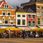 Whats on in Delft